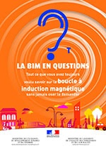 Miniature la BIM en question
